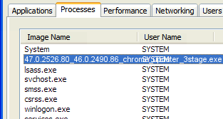 47.0.2526.80_46.0.2490.86_chrome_updater_3stage.exe
